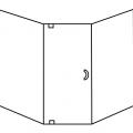 Neo Angle Door Template updated