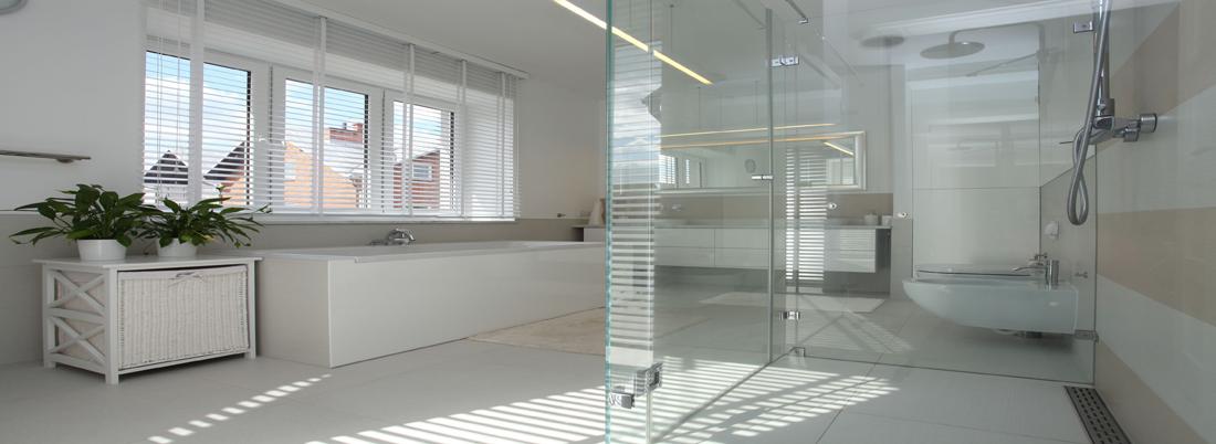 Seattle Glass Pro Custom Shower Door Seattle Glass